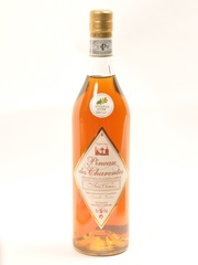 Pineau Blanc Très Vieux